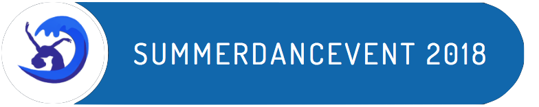 Summerdancevent Logo